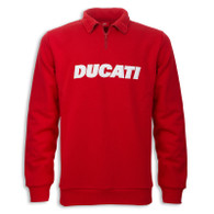 Ducati Ducatiana Men's Sweatshirt
