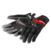 2015 Ducati Summer 2 Gloves