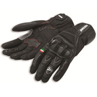 Ducati City 2 Gloves by Spidi