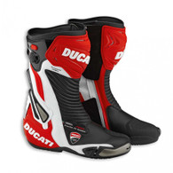 Ducati Corse 2 Race Boots by TCX