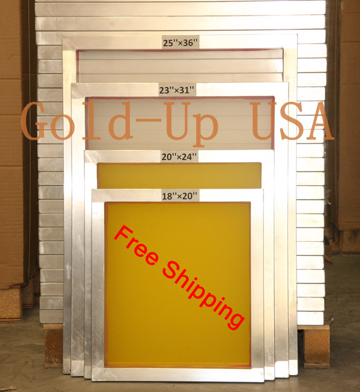screens-free-shipping.jpg