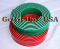 Triple Duro Squeegee Roll
