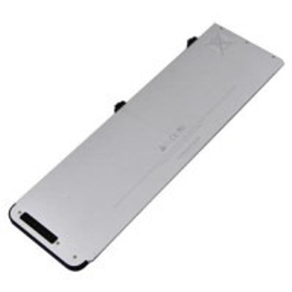 """Battery for 2008, 15"""" Aluminum UniBody Battery (New)"""