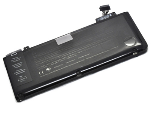 "MacBook 13"" A1322 Battery"