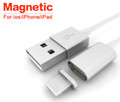 Magnetic Lighting Cable