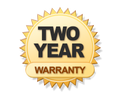 2 Year Extended Warranty (Never Worry About Any Item For 2 Years!)