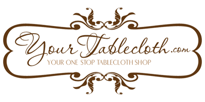 Categories. Napkins · Tablecloth » · Vinyl Tablecloths