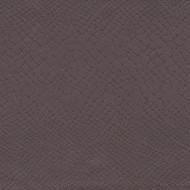 Chocolate Kenya Square Tablecloth