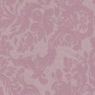 Miranda Cloth Wedding Napkins in English Rose