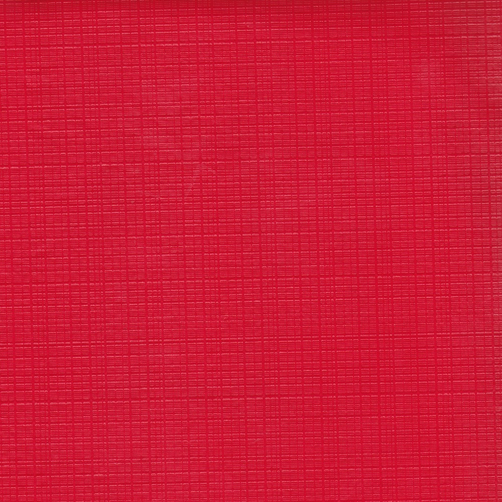 Solid Color Flannel Backed Vinyl Tablecloth Yourtablecloth