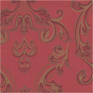 Majestic Antique Rose Tapestry Tablecloth
