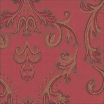 Majestic Antique Rose Cloth Napkins