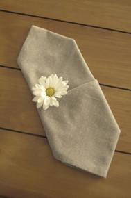 """Tasty Cotton Cloth Napkins 20"""" x 20"""""""