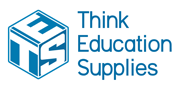 Think Education Supplies