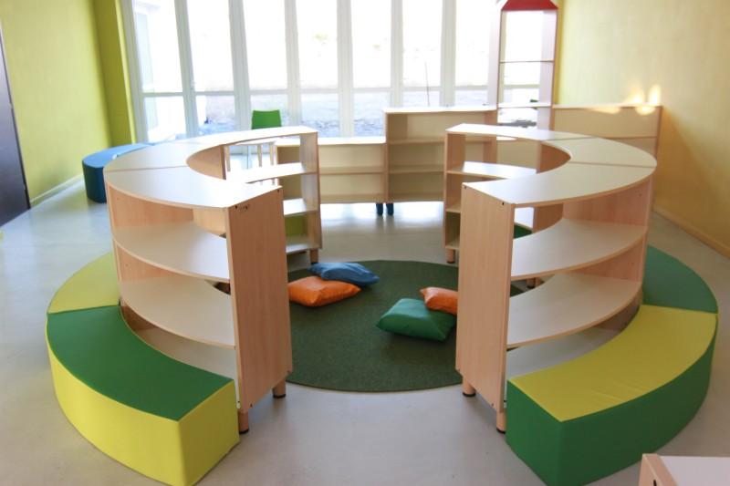 wooden-20furniture-soft-20furnishings-1-.jpg