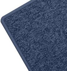 Floor Mat (50x70cm)
