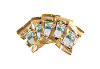 Uncle Zip's 5-Pack Special | 5 x (2.5oz) packs