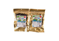 Uncle Zip's 2-Pack Special | 2 x (2.5oz) packs