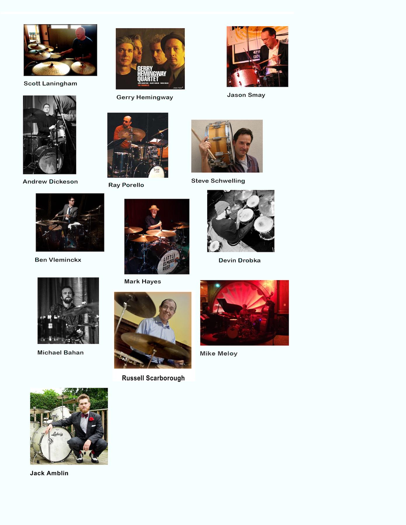 bopworks-artists-page-udatd-8-26-15-reduced.jpg