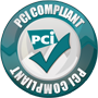 PCI Security