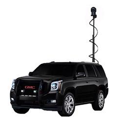 a2z-mobile-surveillance-systems-sm.jpg