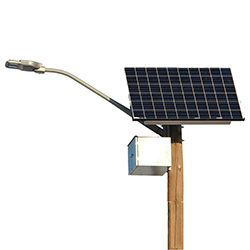 a2z-solar-led-lighting-sm.jpg