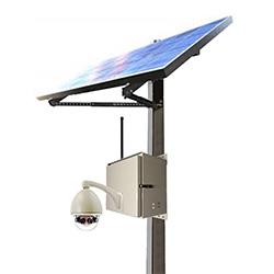 a2z-ss-solar-cameras-sm.jpg
