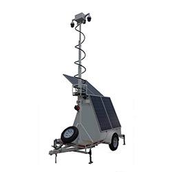 a2z-surveillance-trailers-sm.jpg