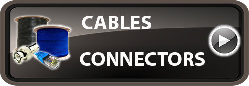 cables-connectors-pg.jpg