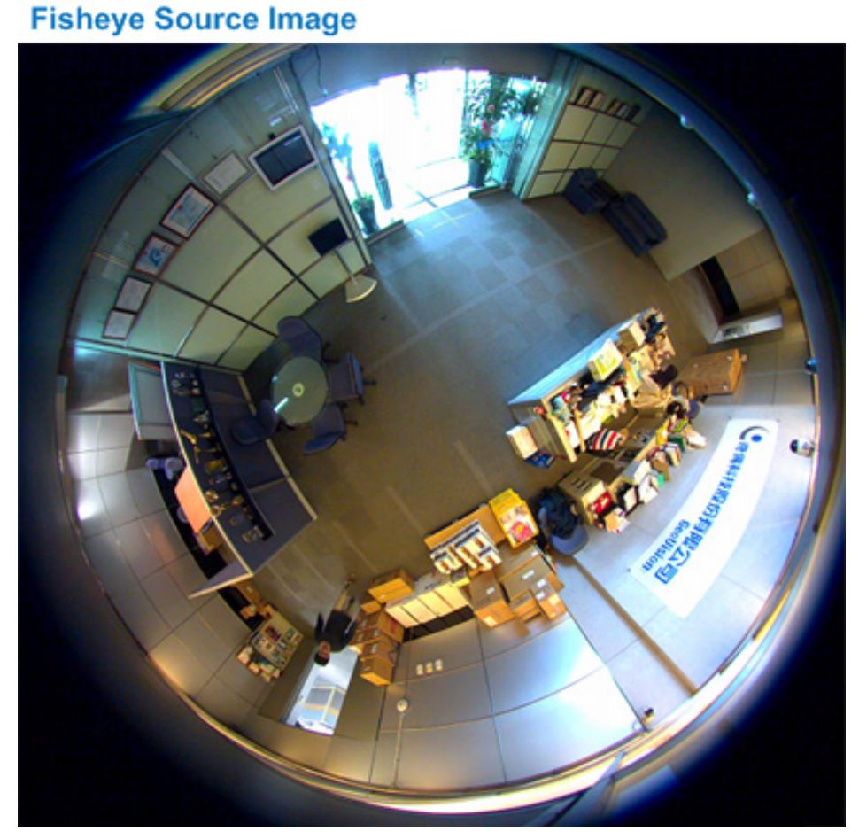 fisheye-source-image.jpg