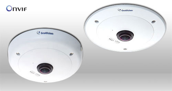 gv-fe2301-surface-and-in-ceiling-fisheye-ip-camera.jpg