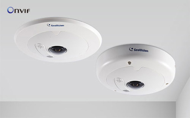 gv-fe5302-surface-in-ceiling-fisheye-camera.jpg