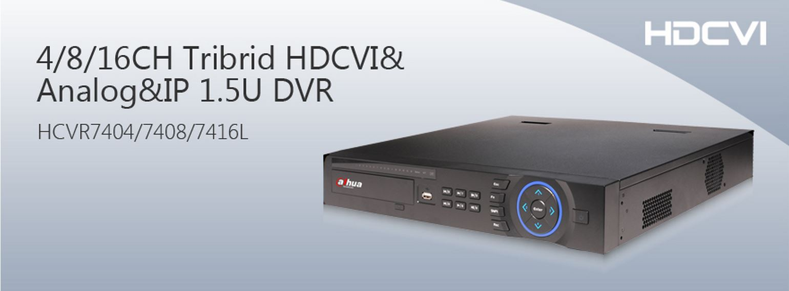 hcvr7416l-hd-cvi-hybrid-video-recoder.jpg