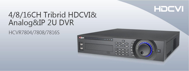 hcvr7816s-hybrid-dvr-system-banner.jpg
