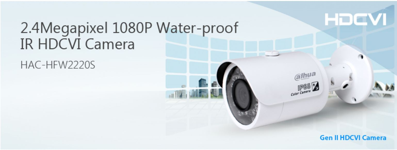 hfw2220sn-1080p-hd-cvi-ir-bullet-cam.jpg