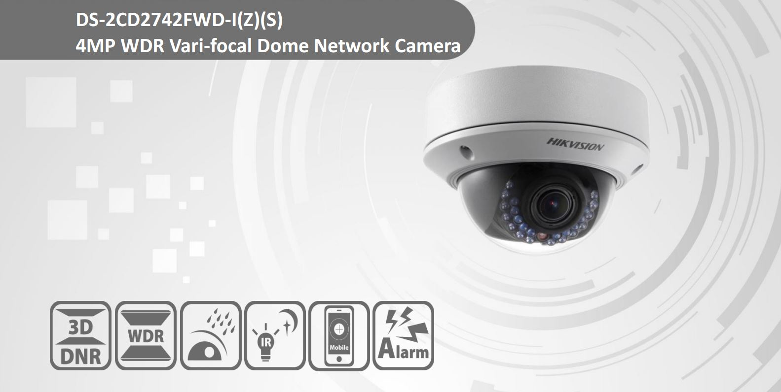 hikvision-ds-2cd2742fwd-is-dome-banner.jpg