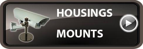 housing-mounts-pg.jpg