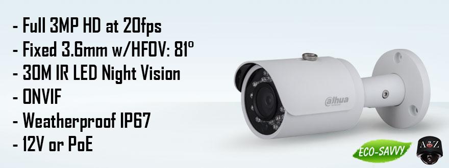 ipc-hfw1320s-ir-bullet-ip-camera-banner.jpg