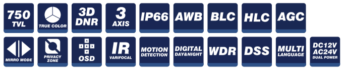 ldd45nu-icons.png