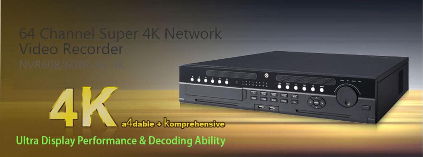 nvr608-64-4k-super-nvr-banner-web.jpg