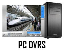 pc-based-dvrs.jpg