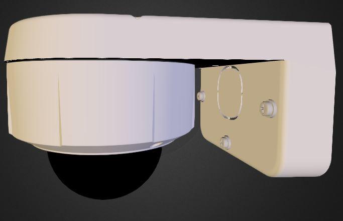 pmax-0308-l-type-wall-bracket.jpg