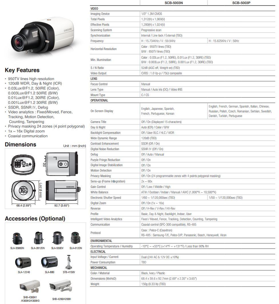 scb5003-specs.jpg