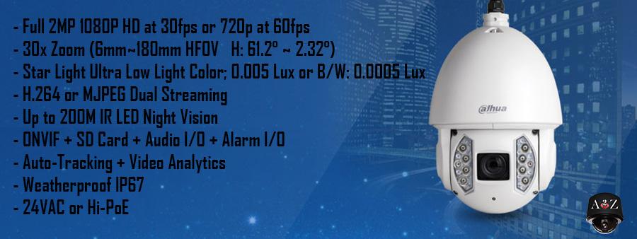 sd6ae230f-hni-ptz-banner.jpg
