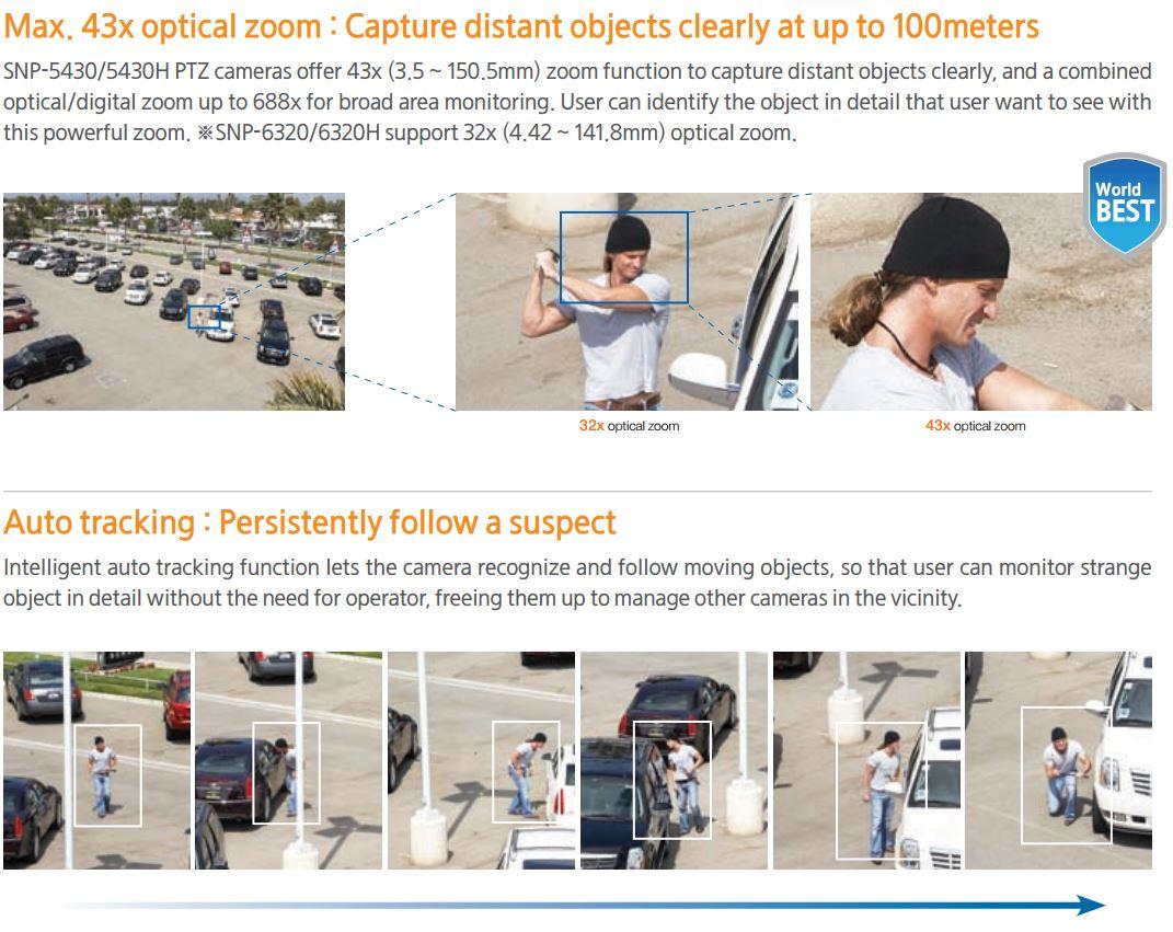 snp5430-features.jpg