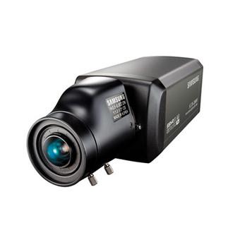 scb2000 cctv camera