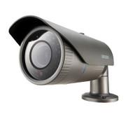 Samsung 2080R IR Bullet Cameras
