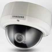 scv2081 camera