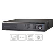 HD CCTV DVR Samsung