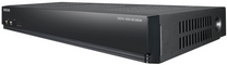 Samsung SRD-1640 16 channel 480fps DVR